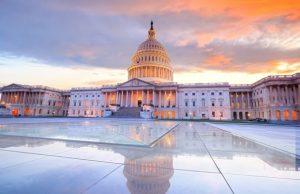 daily fantasy sports Congressional hearing upcoming