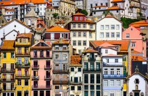 Betclic first Portugal sports betting license