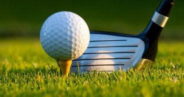 European PGA PlayON DFS deal