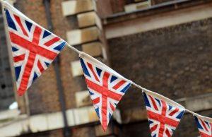 FanDuel entering UK betting market