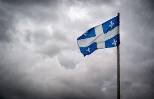 Quebec online gambling blacklist DFS ramifications