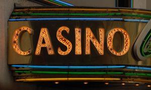 fantasy sports casinos parlay betting