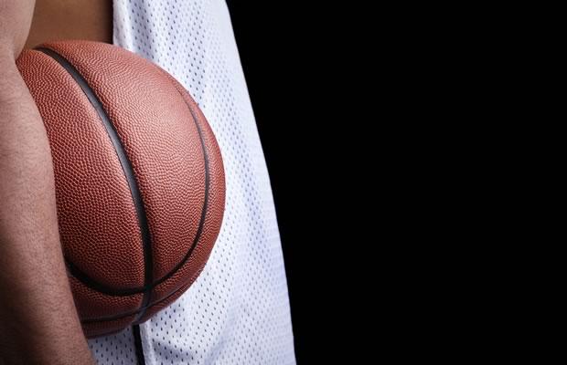no DraftKings FanDuel ads NBA jerseys