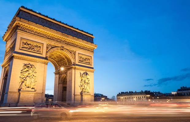 Amaya BetStars France