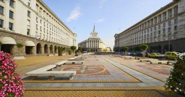 Bet365 operating Bulgaria court win