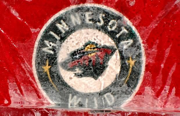 Minnesota Wild DraftOps lawsuit