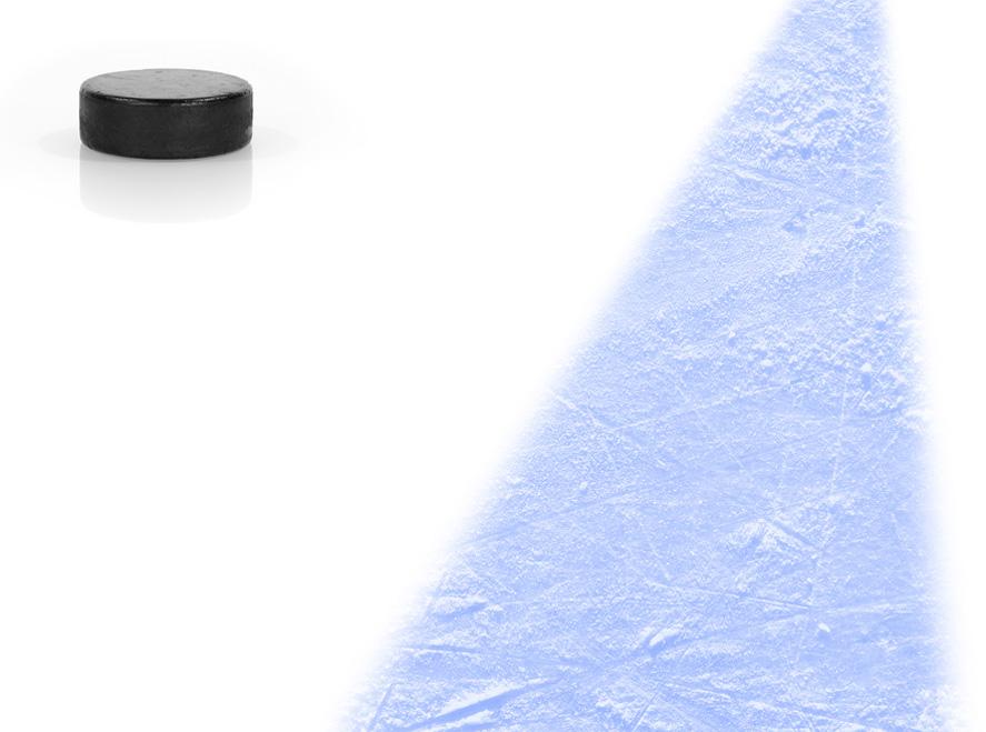 NHL in vegas