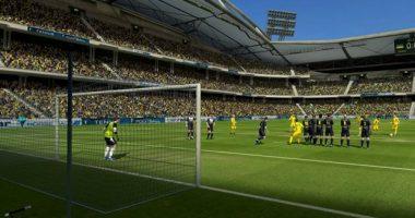 Sportradar virtual sports betting Euro 2016