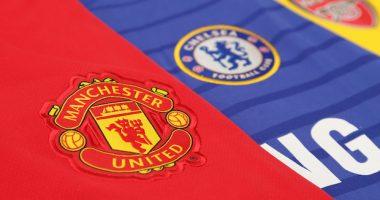 Bet365 Premier League