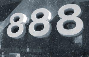 888 sports betting