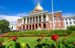 Massachusetts DFS Law