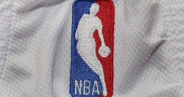 NBA sports betting sportradar