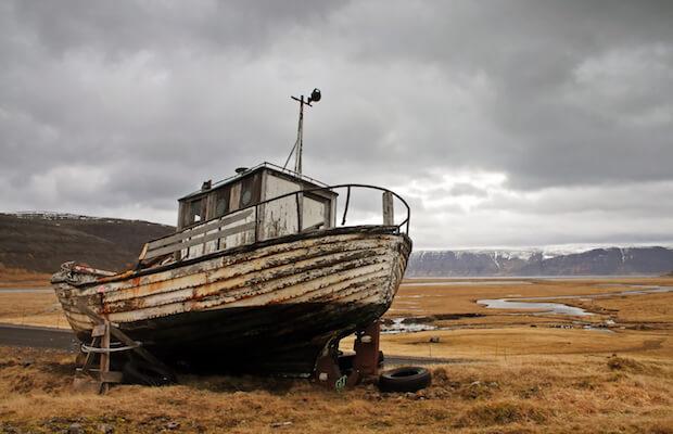 William Hill bid abandoned