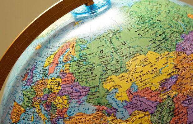 Global DFS