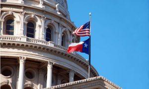Texas fantasy sports bill