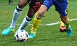 UK inplay sports betting