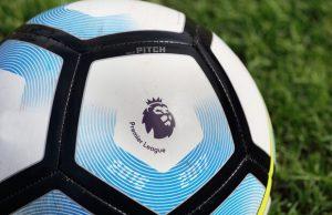 FanDuel soccer