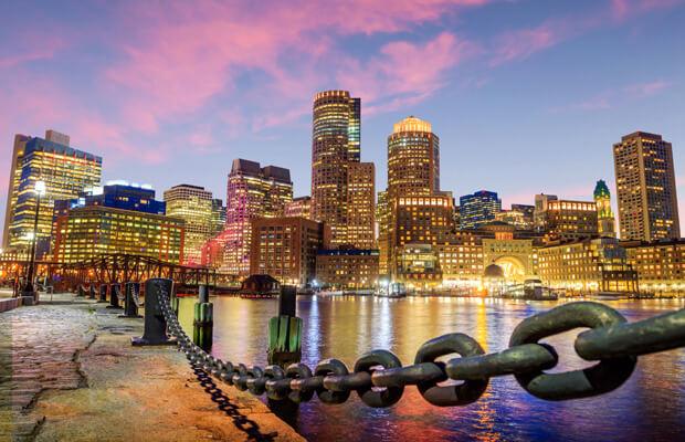Massachusetts DFS plans