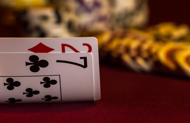 NJ sports betting bluff