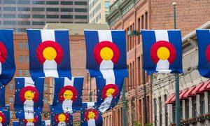 Colorado DFS USFantasy