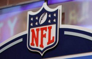 DFS NFL Week 12