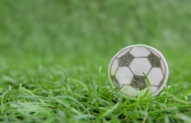 DFS for soccer
