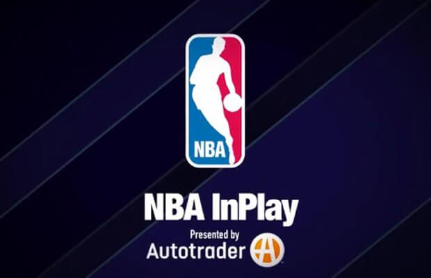 NBA fanduel inplay