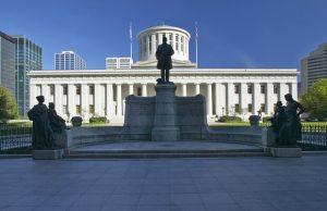 Ohio DFS bill 2017