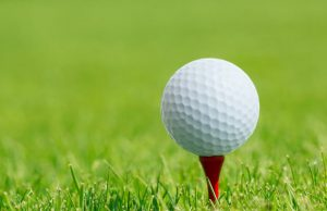 PGA Tour sports betting