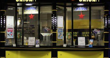 western union sports betting