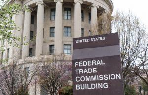 FTC DraftKings FanDuel