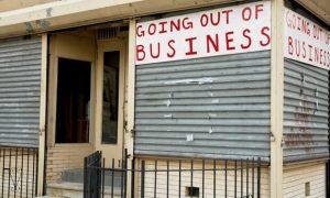 Fantasy Aces bankruptcy