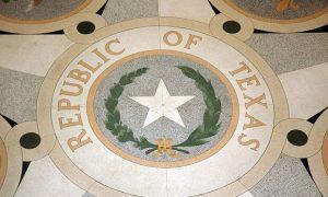 Texas daily fantasy sports bill introduced