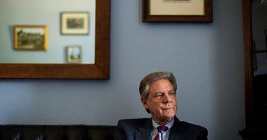 federal sports betting bill Frank Pallone