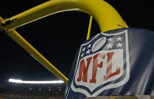 NFL sports betting gambling