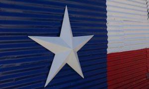 Texas DFS senate bill