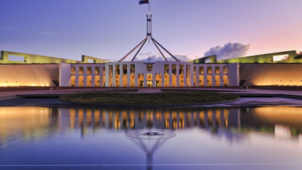 In play betting australia news binary options no deposit bonus november 2021 corn