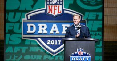 NFL goodell sports betting