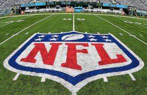NFL sports betting harm