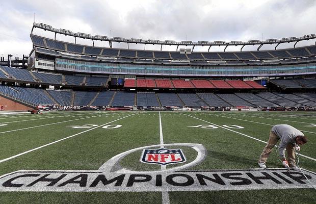 NFL sports betting poll