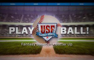Nevada fantasy sports