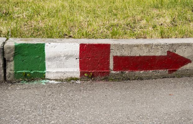 Italy daily fantasy sports