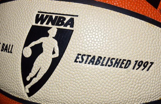 WNBA FanDuel