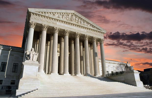 US top court to consider reviving New Jersey sports betting law