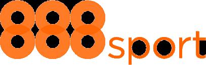 888 Sports Paypal Logo