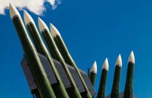 PASPA Weapon sports betting