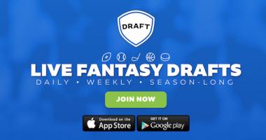 Draft DFS