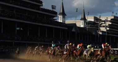 Kentucky sports betting