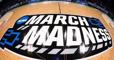 NCAA sports betting AD meeting