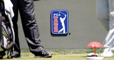 PGA Tour betting integrity